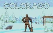 Colorado-Title
