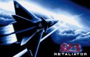 F29 Retaliator title