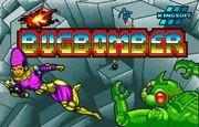bug-bomber-title