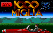 1000-miglia title