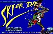 Ski-or-Die-title