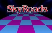 SkyRoads-Title