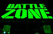 battlezone_title