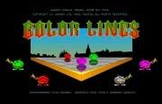 color-lines-title1