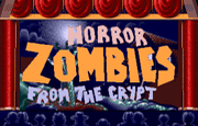 horror-zombies-from-the-crypt-title