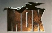 mdk---murder-death-kill-title