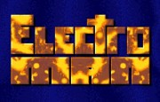 Electro-Man-title