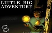Little-Big-Adventure-title