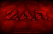 Z.A.R. title
