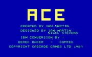 ace-title