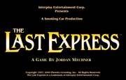 last-express-title