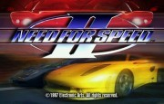 need-for-speed-ii-title