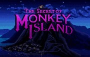 the-secret-of-monkey-island-title