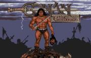 Conan---The-Cimmerian-title