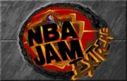 NBA-Jam-Extreme-title