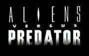 aliens-versus-predator-title