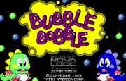 bubble-bobble-title