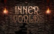 inner-worlds-title
