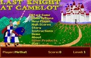 last-knight-in-camelot-title