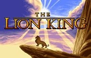 lion-king-title