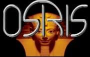 osiris-title