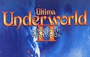 ultima-underworld-ii---labyrinth-of-worlds-title