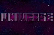 universe-title
