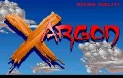 xargon-title