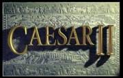 Caesar II title