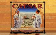 Caesar title