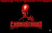 Carmageddon title