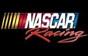NASCAR Racing title