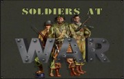 Soldiers-at-War-title