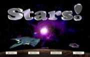 Stars!-title