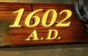 anno-1602-title