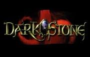 darkstone-title1