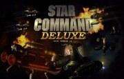 star-command-revolution-title1