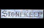 stonekeep-title