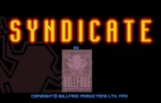 syndicate-title