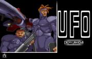 UFO - Enemy Unknown title
