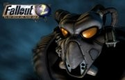 Fallout 2 title