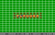 Flagger title