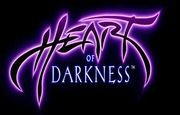 Heart of Darkness title