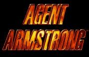 agent-armstrong-title