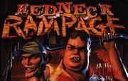 redneck-rampage-title