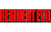 resident-evil-1-logo1
