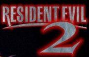 resident-evil-2-title
