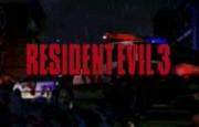 resident-evil-3 title