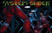 system-shock-title
