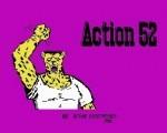 Action 52 title